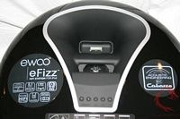 eFizz24