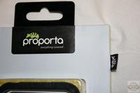 Proporta3