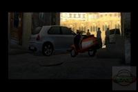1220_H15M36_Video_0