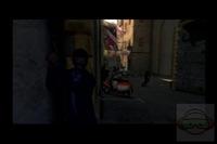 1220_H15M36_Video_3