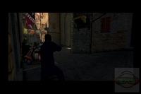 1220_H15M36_Video_4