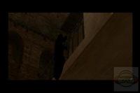 1220_H15M40_Video_4
