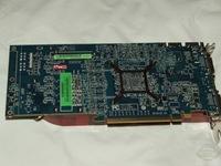 DSCF2965