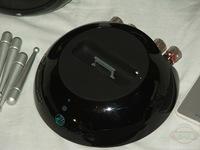 DSCF3095
