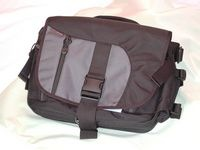 tn_tom-bihn-id2
