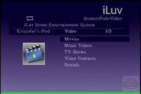 0207_H17M46_Video_6