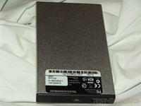 DSCF4035