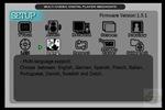 0209_H12M59_Video_8