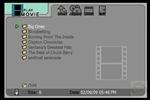0209_H13M01_Video