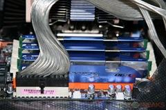 HyperX06