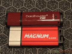 DSCF5764