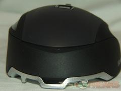 DSCF5180