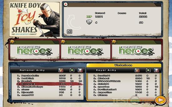 BFHeroes 2009-04-15 10-28-31-18