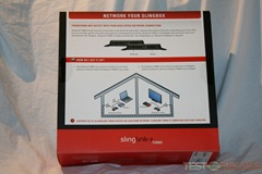 SlingLink4