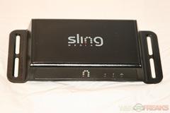 SlingLink7
