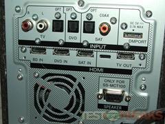 DSCF6482