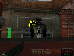 Screenshot025