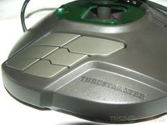 DSCF7940