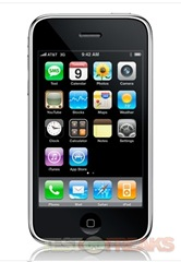 iPhoneRulz02