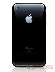 iPhoneRulz04