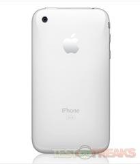 iPhoneRulz05