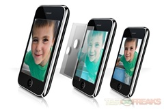 iPhoneRulz08