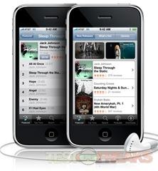iPhoneRulz10