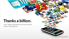 iPhoneRulz11