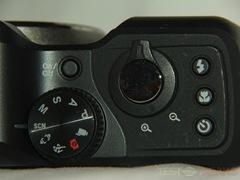 DSCF9293