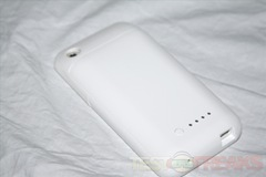 Mophie20