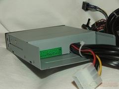 DSCF7125