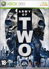 armyoftwo