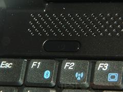 DSCF0789