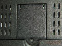 DSCF0808