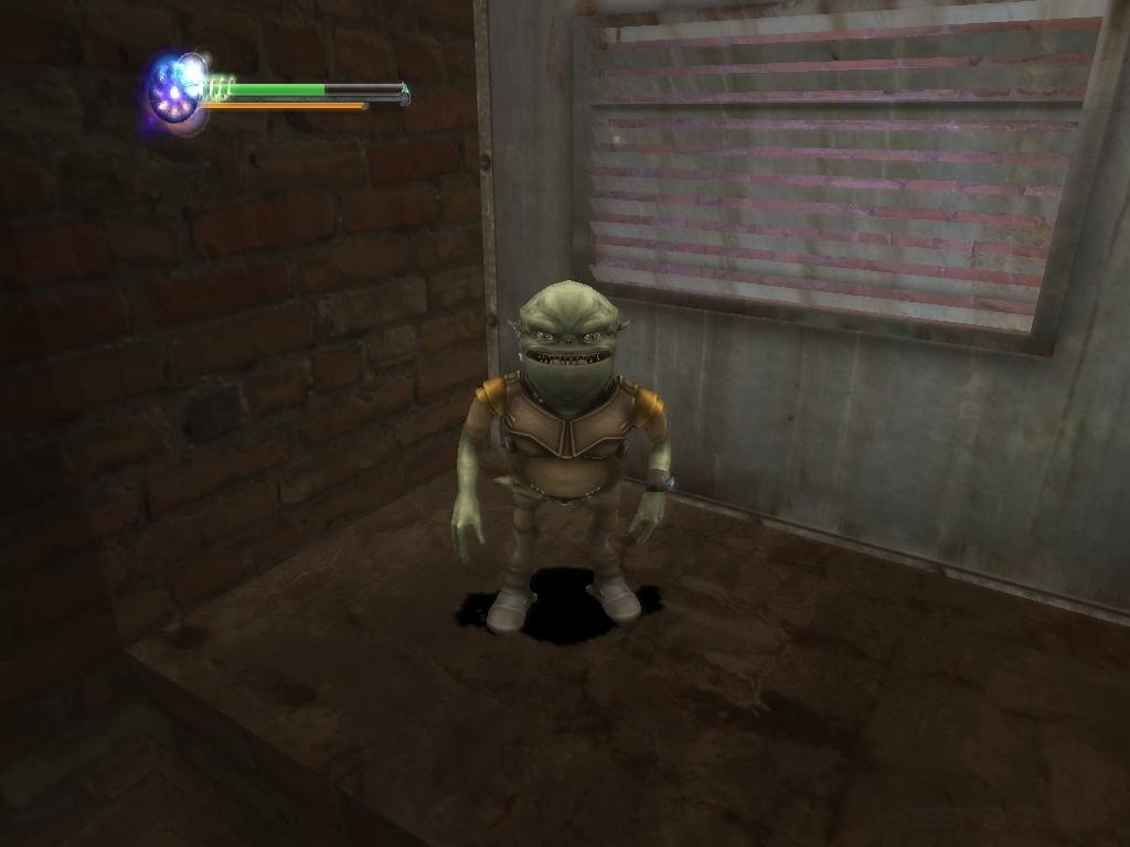 Aliens In The Attic Screenshots And More Technogog