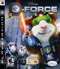 GF_PS3fob2D