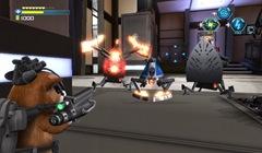GForce_Wii_03