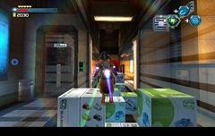 GForce_Wii_04