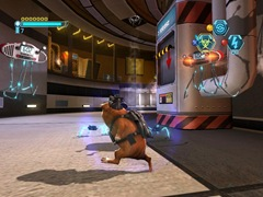 GForce Xbox360_05