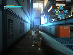 GForce Xbox360_06