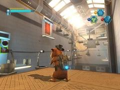 GForce Xbox360_07
