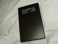 DSCF0106