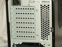 DSCF2738