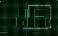 laser-racer10