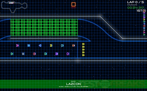 laser-racer15