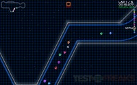 laser-racer19