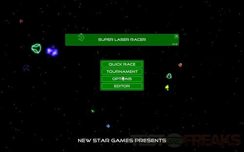 laser-racer2