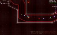 laser-racer23