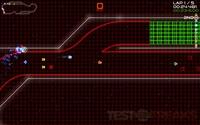 laser-racer24
