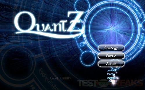 quantz3
